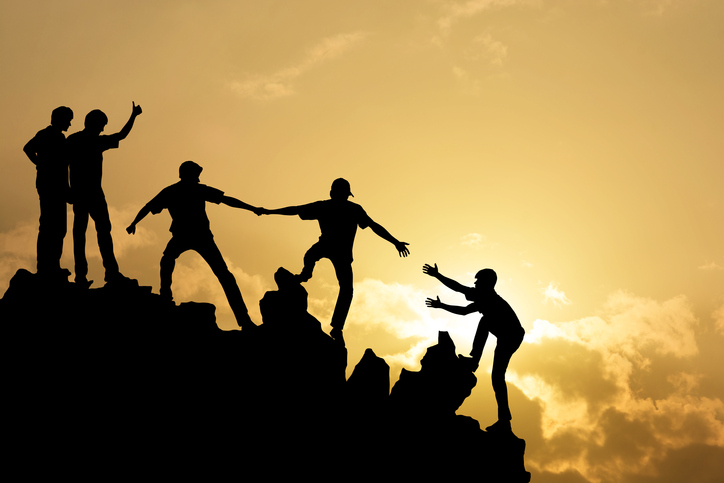 5 ways to inspire and motivate your employees - Workopolis Hiring