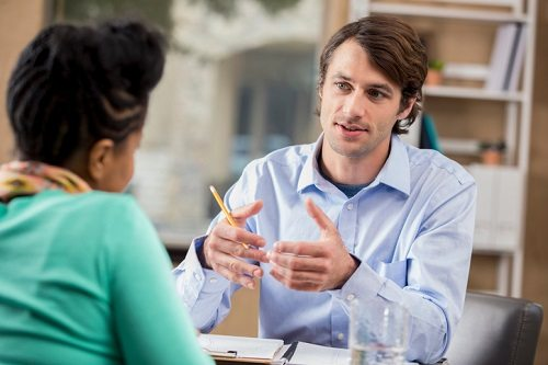 3 types of interview questions you need to ask every candidate