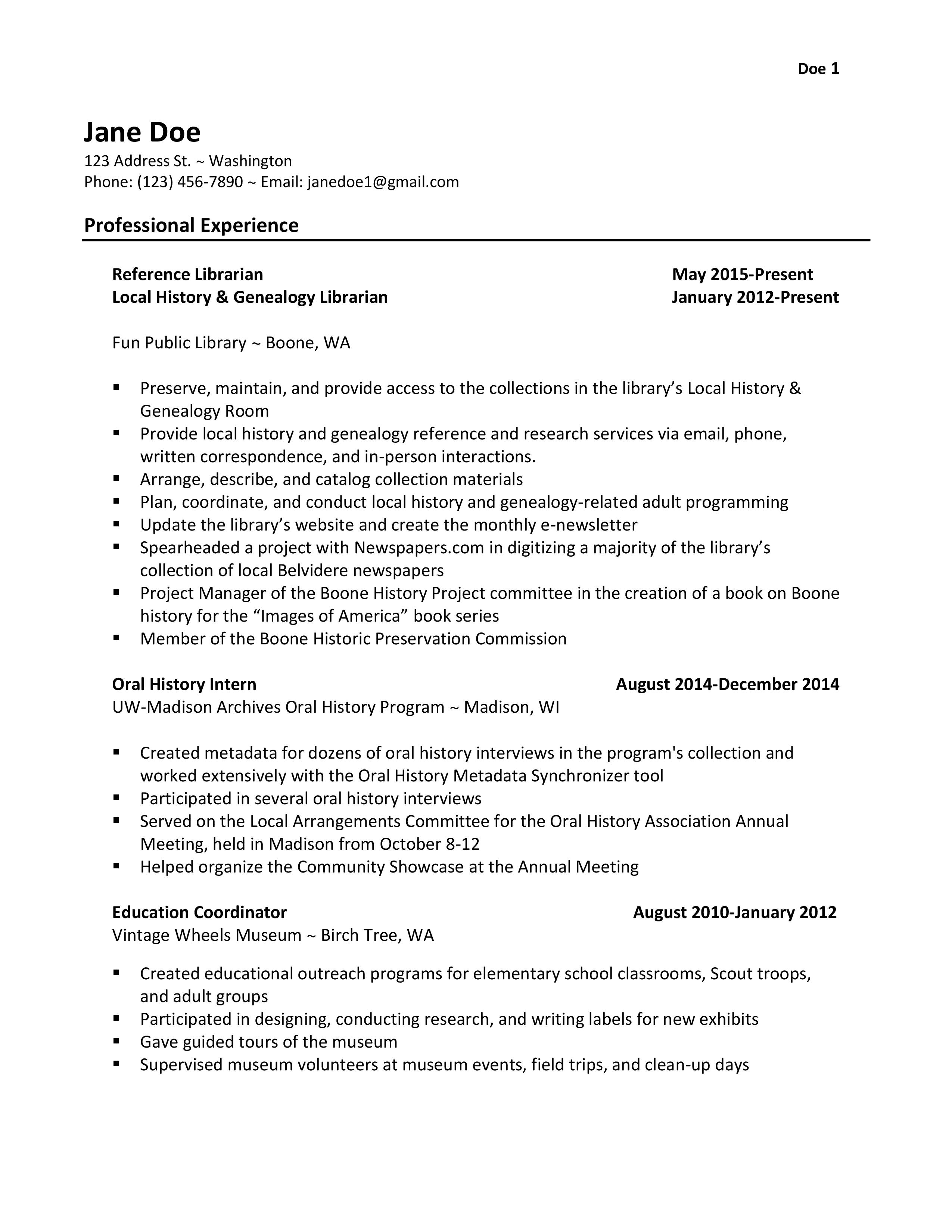 Resume Whats Good Objective Put Resume Sample For High School Foreign  Language Skills In Resume Sample  Whats A Good Objective To Put On A Resume