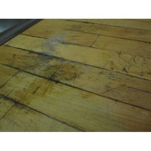 Medium Crop Of Wooden Kitchen Top