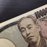 トレンドアフィリエイトで月収10万円稼ぐには単一ブログ?ブログ量産?