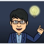 トレンドアフィリエイト・10万円を200記事で稼ぐコツをメール講座で配信しています!
