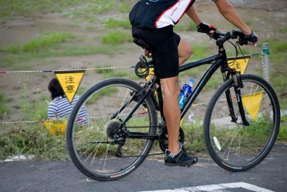 Hiroyaki crossbike choose003