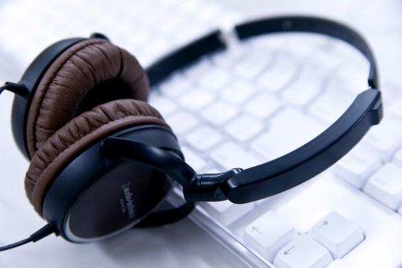 Hiroyaki bluetooth headset m90004