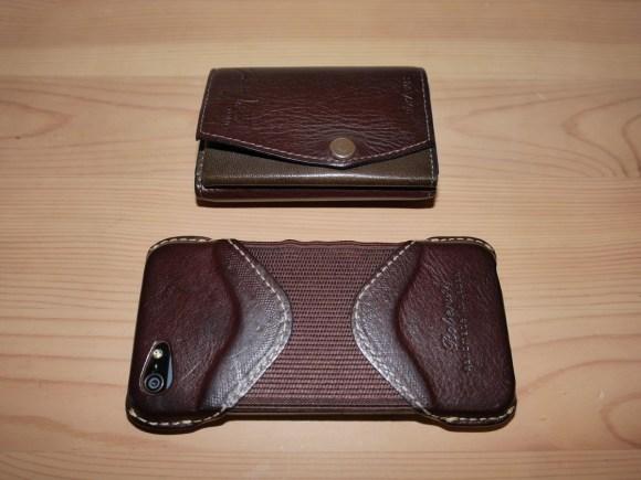 Roberu iphone case005