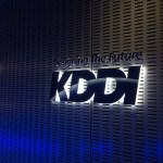 [イベントメモ] KDDI ∞ Labo open MEETing vol.31:「説明書のいらないサービスのつくりかた」