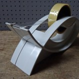 Vintage Sellotape dispenser | H is for Home