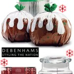 Christmas Countdown: Debenhams