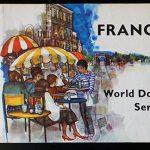 World Dolls Series: France