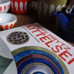 Bookmarks: Grete Prytz Kittelsen – The art of enamel design
