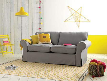 'Newport' sofa from sofasofa