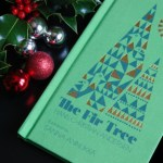 Bookmarks: The Fir Tree