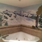bathroom_alpine