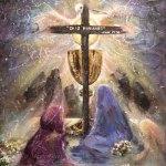 crucifix---final