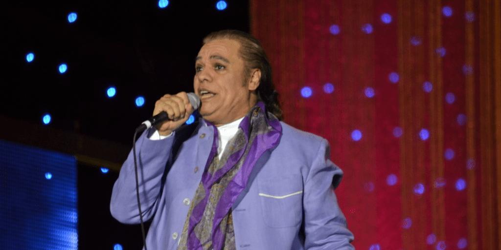 What Juan Gabriel's Music Means to Hispanic Millenials