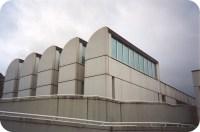 Obras Bauhaus | histdesignwerkbundulm