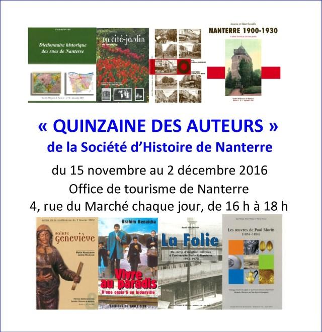 quinzaine_auteurs_shn_2016