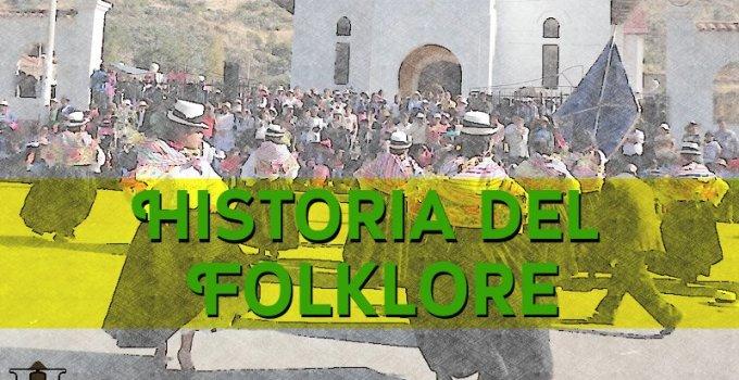 historia-del-folklore-portada