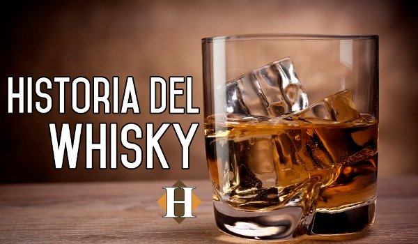 historia-del-whisky-portada-articulo