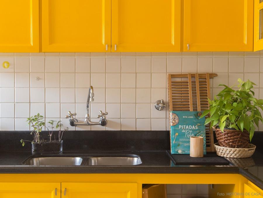 decoracao-apartamento-design-historiasdecasa-24