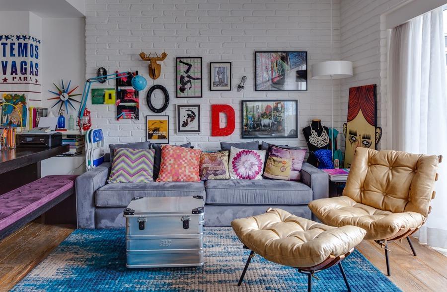 decoracao-apartamento-urbano-cores-historiasdecasa-01