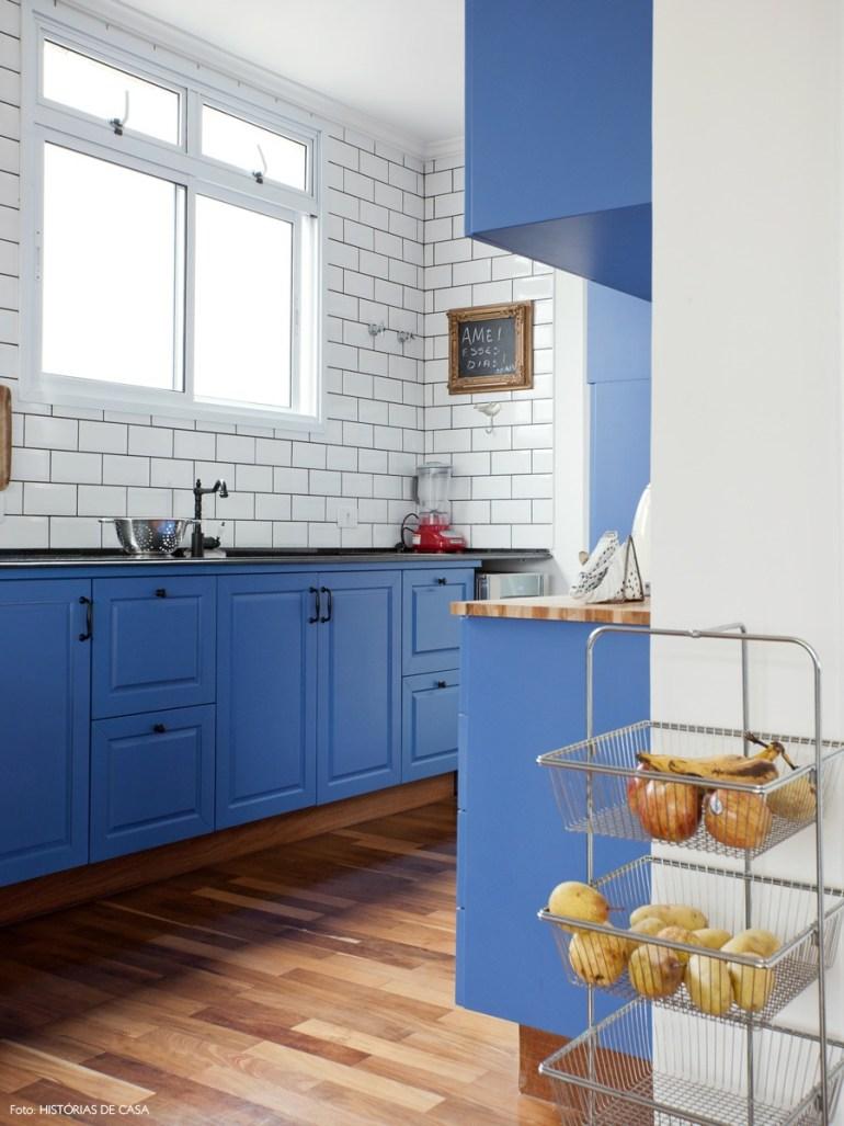 Azulejos cozinha tumelero v rios desenhos sobre id ias de design de cozinha - Azulejo sobre azulejo ...