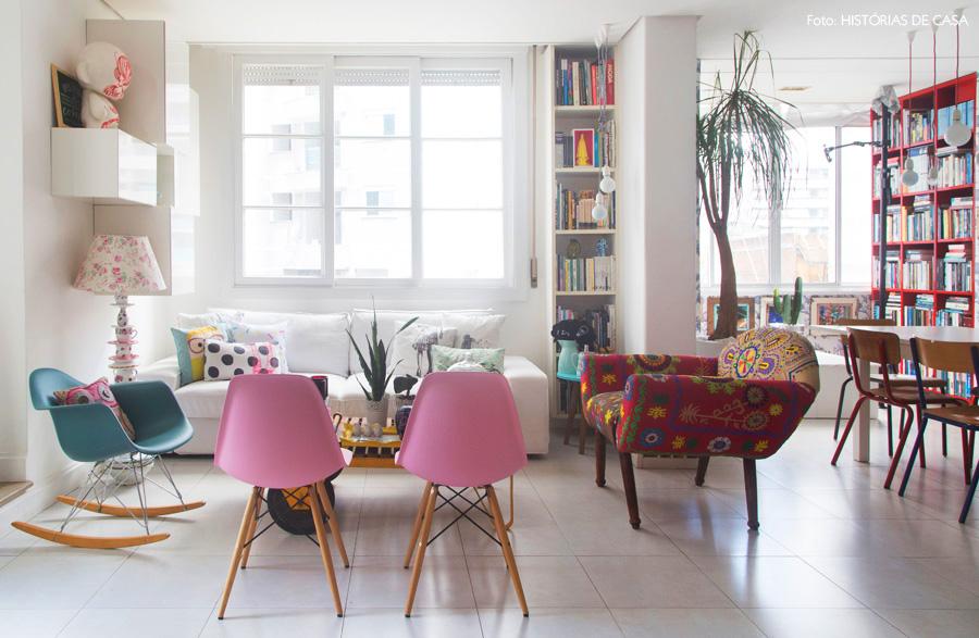 decoracao-apartamento-icouldkillfordessert-daniellenoce-01-sala