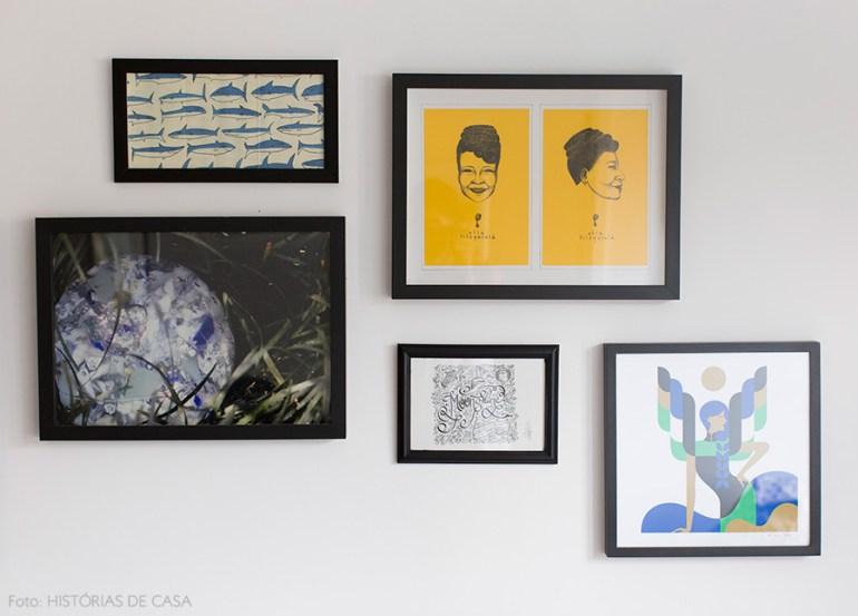 decoracao-apartamento-cores-historiasdecasa-003