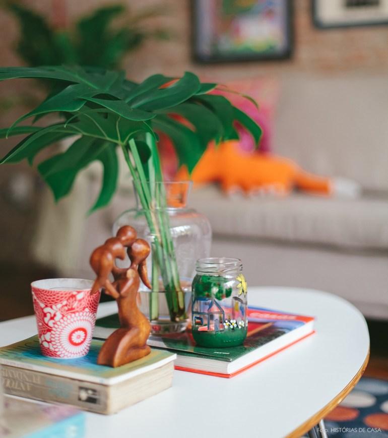 decoracao-casa-colorida-historiasdecasa-06
