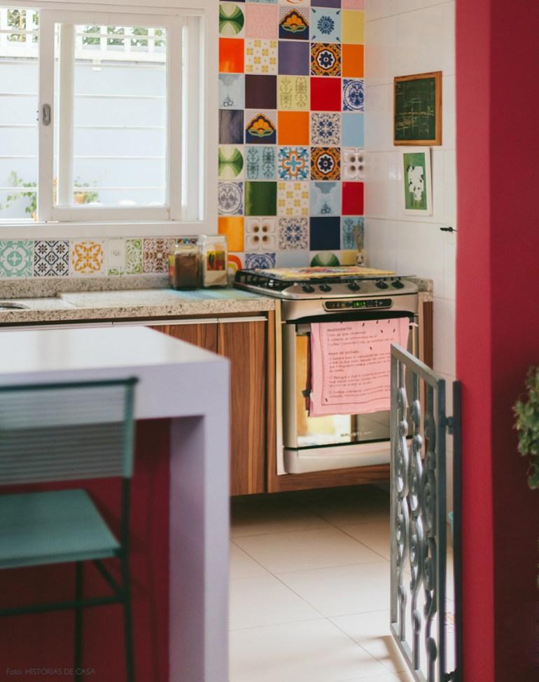 decoracao-casa-colorida-historiasdecasa-14