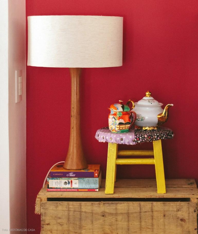 decoracao-casa-colorida-historiasdecasa-15