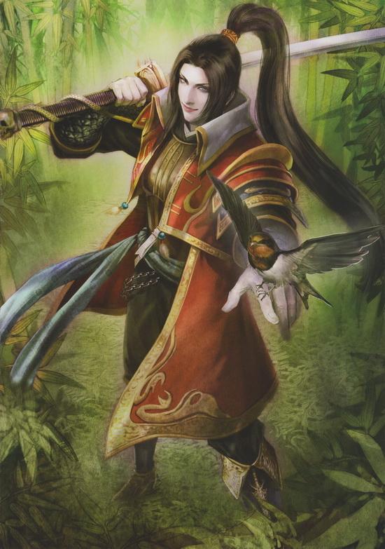 Ninja Girl Wallpaper Miyamoto Musashi Vs Sasaki Kojiro El Duelo M 225 S Famoso De