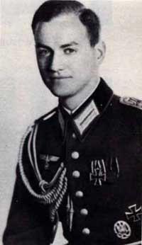 Siegfried Knappe