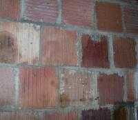 Structural Terra Cotta - Structural Clay Tile