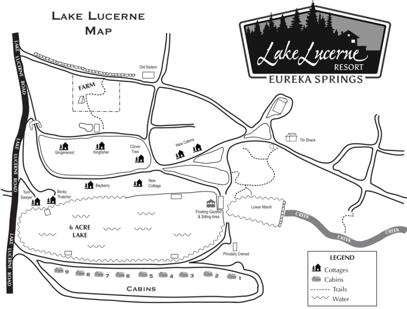 Lake-Lucerne-Map-2014