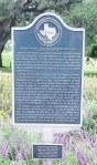 St. Vincent, Dowling Historical Marker