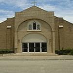 Mount Vernon Church