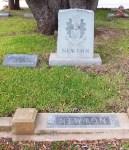 San Antonio Alamo Masonic Lodge