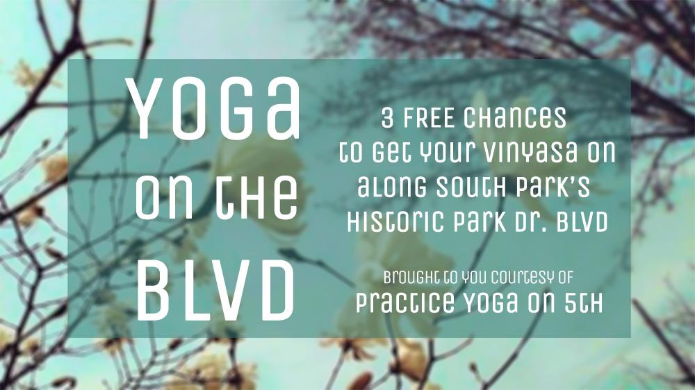 Yoga_on_the_blvd FB Event Image