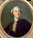 Jacques Necker