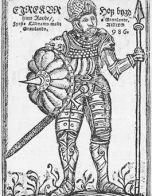 Erik de Rode (ca. 940/950-1007)