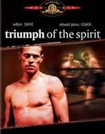Triumph of the Spirit (1989)