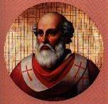 Paus Adeodatus II
