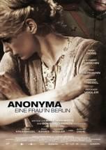 Anonyma - Eine Frau in Berlin (2008)