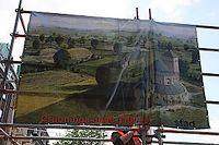 Afb: Gemeente Groningen