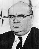 Paul-Henri Spaak