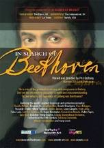 In Search of Beethoven (2009)