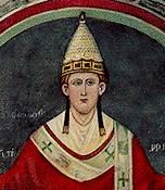 Innocentius III