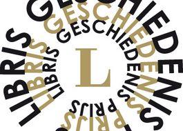 Libris Geschiedenis Prijs 2013