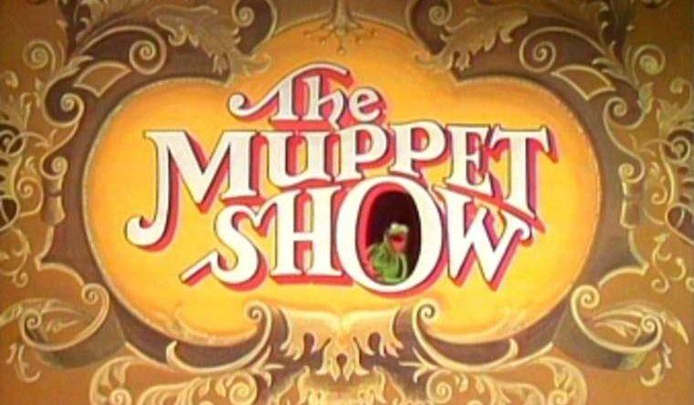 Jim Henson (1936-1990) - Geestelijk vader van de Muppets
